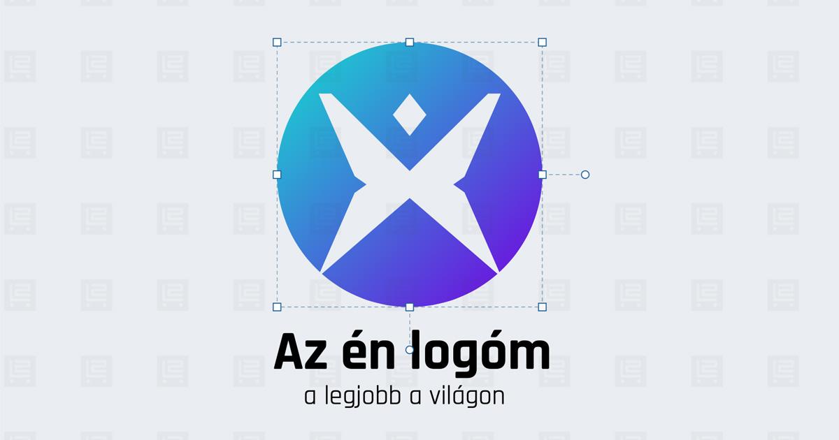 8da881641c Logokészítő program | logo2go
