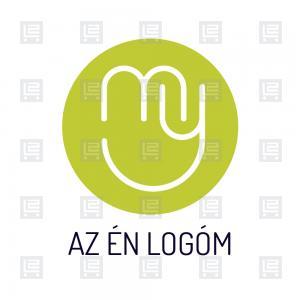 logó megtekintése kerülje a látásvesztést