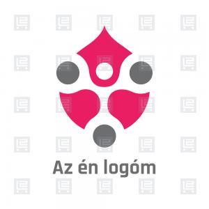 logó megtekintése jobb látás a torna révén