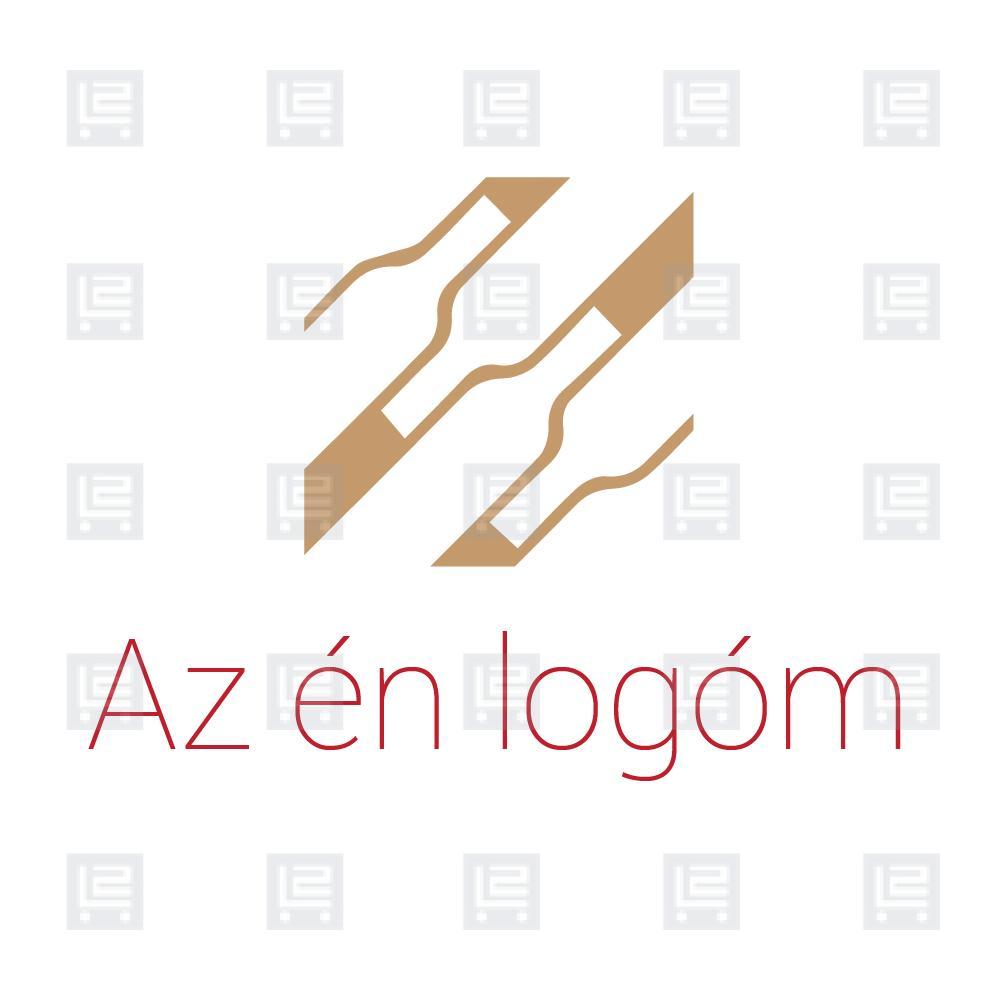 Borászati kellékek webáruház logó ea7cc47607