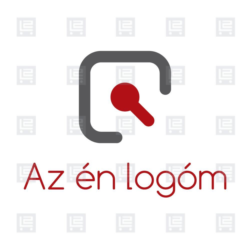 Óra ékszer webshop webáruház logó dea7f8b6fb