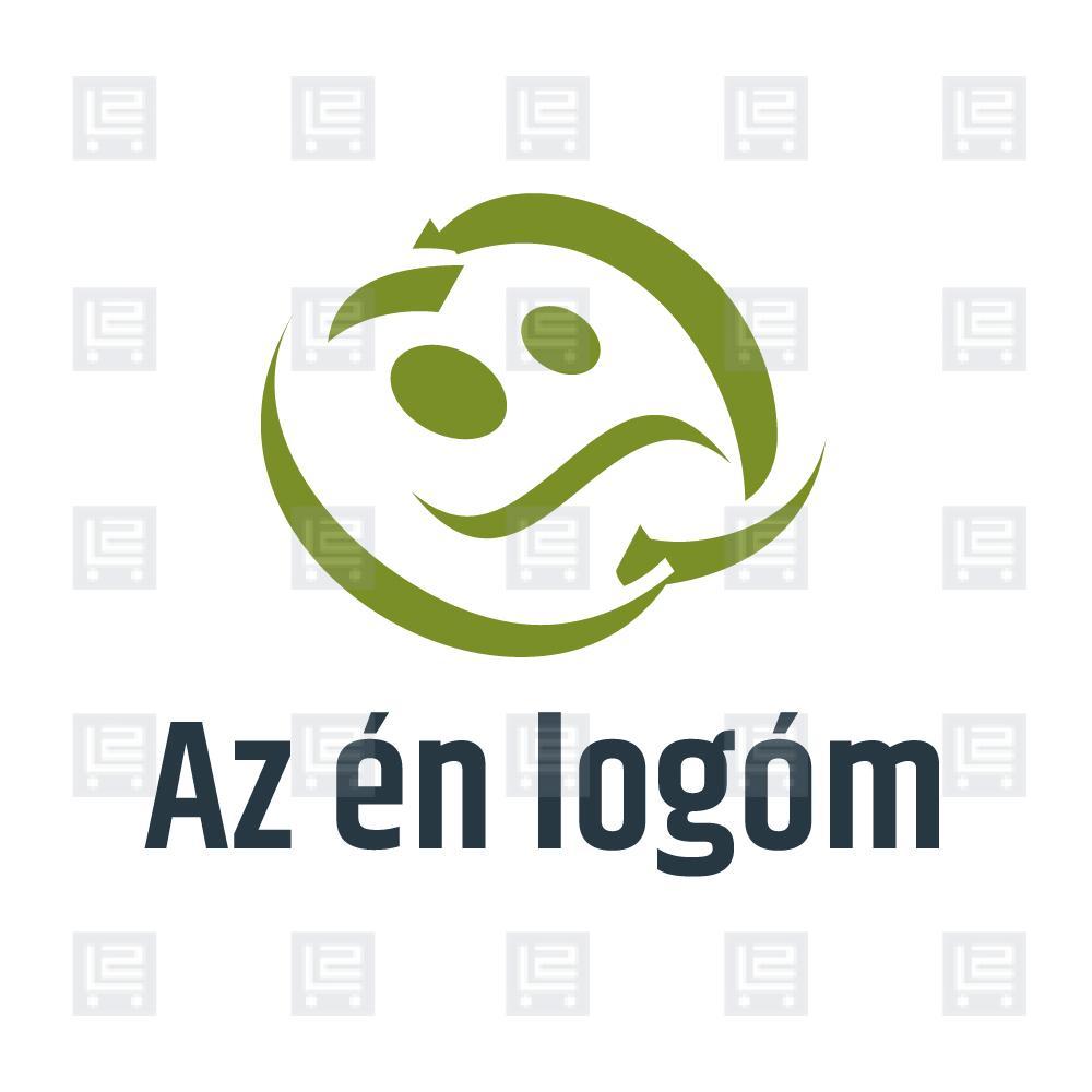 lógó mondat online társkereső)